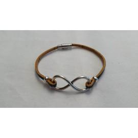 """Bracelet """"Infini"""""""